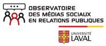 Logo de l'OMSRP