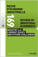 169-revue-economie-industrielle