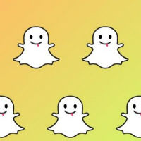 Snapchat-moving-beyond-self-destructing-messages-with-Stories