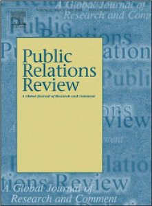 Public Relations Review
