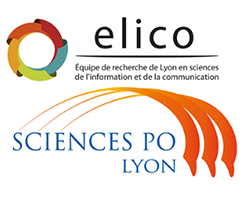 Logo Elico de Sciences Po-Lyon