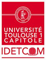 Logo IdetCom