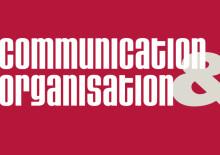 com-org-logo