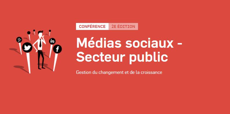 medias-sociaux-les-affaires-2017